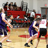 FMS Girls Basketball 012110130
