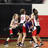 FMS Girls Basketball 012110353