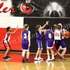 FMS Girls Basketball 012110121