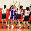 FMS Girls Basketball 012110197