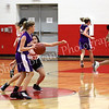 FMS Girls Basketball 012110026