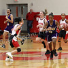 FMS Girls Basketball 012110288
