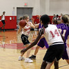 FMS Girls Basketball 012110004
