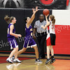 FMS Girls Basketball 012110295