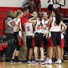 FMS Girls Basketball 012110342