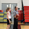 FMS Girls Basketball 012110051