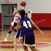FMS Girls Basketball 012110223