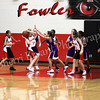 FMS Girls Basketball 012110146