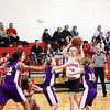 FMS Girls Basketball 012110044