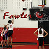 FMS Girls Basketball 012110179