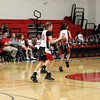 FMS Girls Basketball 012110176