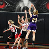 FMS Girls Basketball 012110386