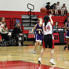FMS Girls Basketball 012110291