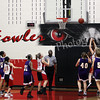 FMS Girls Basketball 012110317
