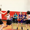 FMS Girls Basketball 012110200