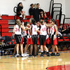 FMS Girls Basketball 012110124