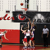 FMS Girls Basketball 012110360
