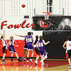 FMS Girls Basketball 012110411