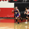 FMS Girls Basketball 012110287