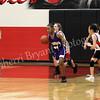 FMS Girls Basketball 012110287