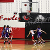 FMS Girls Basketball 012110377
