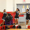 FMS Girls Basketball 012110219
