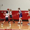 FMS Girls Basketball 012110302