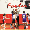 FMS Girls Basketball 012110205