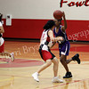 FMS Girls Basketball 012110298
