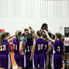FMS Girls Basketball 012110056