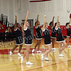 FMS Girls Basketball 012110405