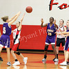 FMS Girls Basketball 012110202