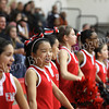 FMS Girls Basketball 012110091