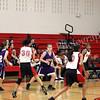FMS Girls Basketball 012110164
