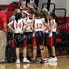 FMS Girls Basketball 012110327
