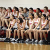 FMS Girls Basketball 012110008