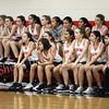 FMS Girls Basketball 012110008