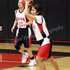 FMS Girls Basketball 012110269