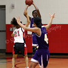 FMS Girls Basketball 012110322