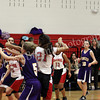 FMS Girls Basketball 012110297