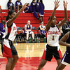 FMS Girls Basketball 012110140