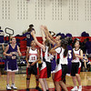 FMS Girls Basketball 012110330