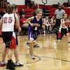 FMS Girls Basketball 012110211