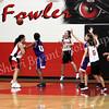 FMS Girls Basketball 012110454