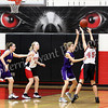 FMS Girls Basketball 012110315