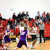 FMS Girls Basketball 012110043