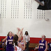 FMS Girls Basketball 012110395