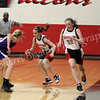 FMS Girls Basketball 012110362