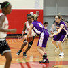 FMS Girls Basketball 012110010