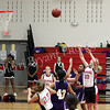 FMS Girls Basketball 012110254
